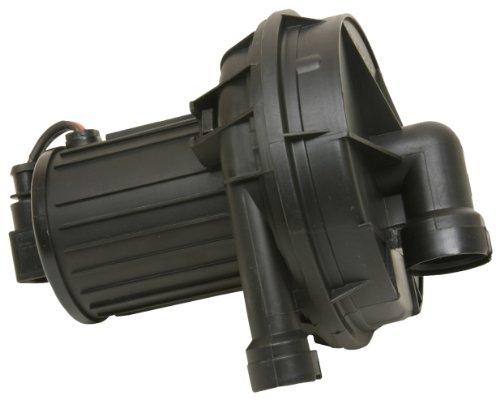 URO Parts (06A 959 253E) Air (Volkswagen Beetle Air Pump)
