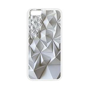 """Geometry CUSTOM Cover Case for iPhone6 Plus 5.5"""" LMc-64911 at LaiMc"""