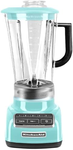 KitchenAid Blender ksb1575aq