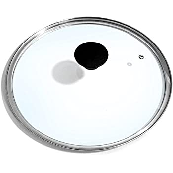 Amazon Com Farberware Classic Replacement Lid 8 Inch