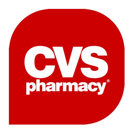 CVS Health (Product)