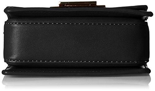 Lydc Noir bandoulière Black G1714 Sacs qzHSO