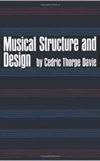 The stratification of musical rhythm maury yeston 9780300018844 musical structure and design dover books on music fandeluxe Images