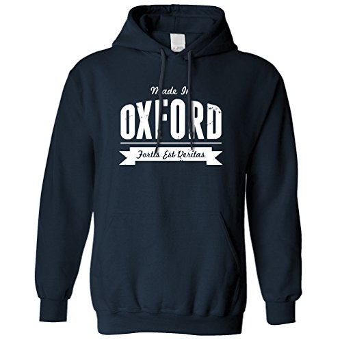 made-in-oxford-bodleian-sheldonian-pitt-rivers-carfax-museum-tower-castle-the-kilns-distressed-hoodi
