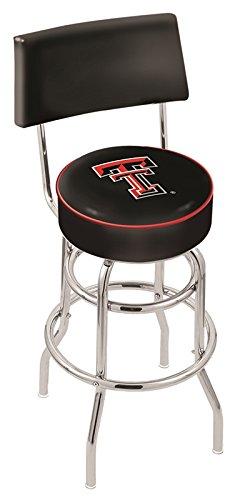 NCAA Texas Tech Red Raiders 30
