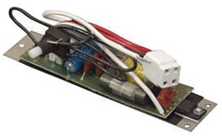 Thin-Lite IB-125 Ballast THIN-LITE CORP