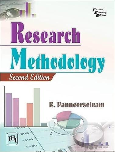 operations research kalavathi pdf download