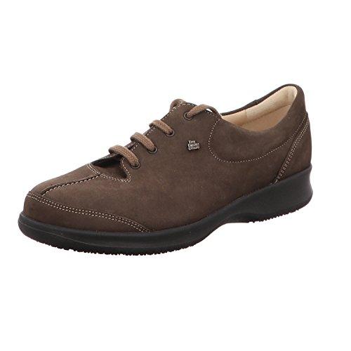 Zapatos con velcro Finn Comfort para mujer Tz994kEz