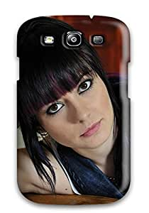 Discount IVLOAL62KT9EJOVF Case For Galaxy S3 With Nice Lola Appearance