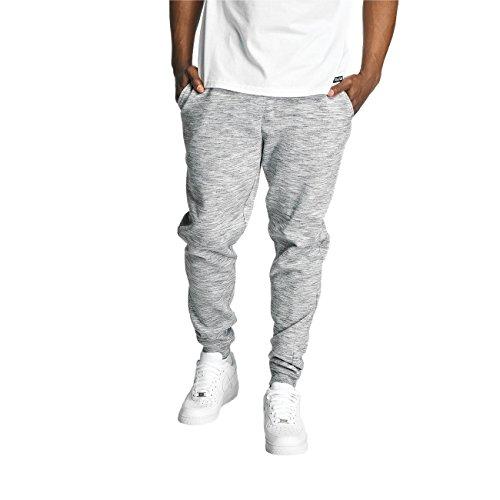 lovely Thug Life Uomo Pantaloni   Pantalone ginnico Doubtless ... b2a2275c0a2e