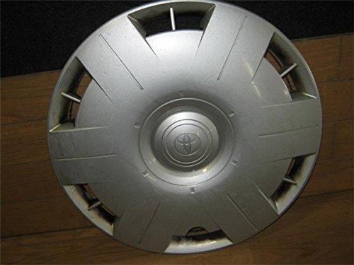 トヨタ 純正 セリカ T230系 《 ZZT230 》 ホイールキャップ P19801-12025443 B01MXJF269