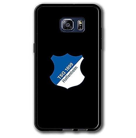Galaxy S6 Edge Plus Carcasa, Samsung Galaxy S6 Edge Plus ...