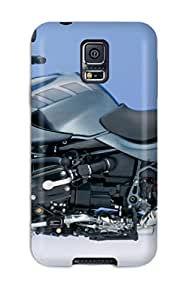 Sanchez Mark Burgess's Shop New Style 7774188K66407260 Faddish Phone Bmw Motorcycle Case For Galaxy S5 / Perfect Case Cover