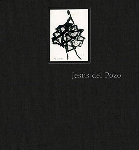 Image of Jesús del Pozo
