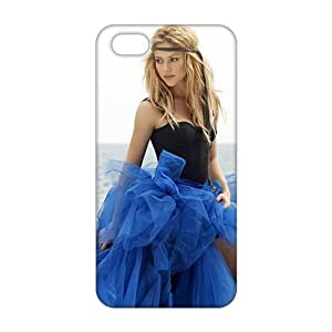 fashion case Diy Yourself 2015c Ultra Thin shakira je l aime ?'?¡§?'?¡è mourir FMvsSbhYxpG 3D cell phone case cover and Cover for iphone 5c