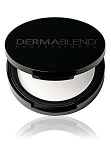 Perfect Setting Powder by Cover FX #22