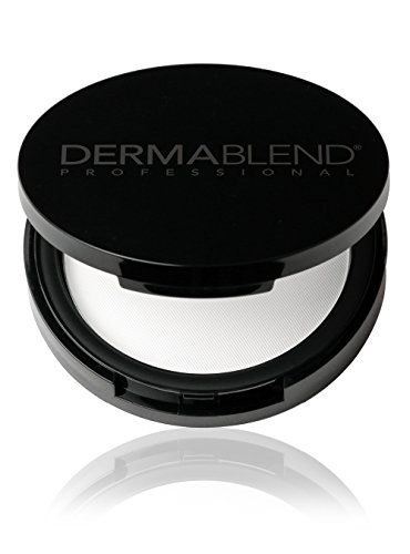 Dermablend Compact Setting Powder, 0.35 Oz. ()