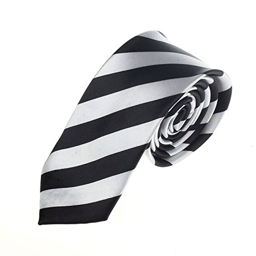 Corbata de cuadros para hombre hecho a mano y en diferentes ...