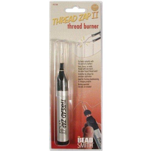 BeadSmith Cordless Thread Zapper Burner