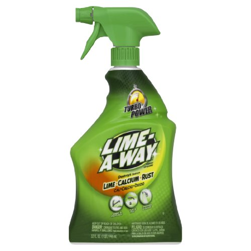 lime-a-way-bathroom-cleaner-32-fl-oz-bottle-removes-lime-calcium-rust