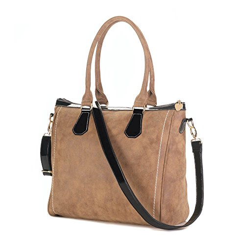 handbags-for-women-neutral-print-tote-leather-satchel-concealed-carry-designer-discount-handbag-trav