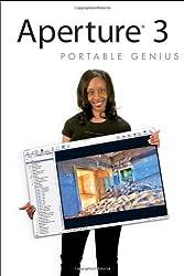 Aperture 3: Portable Genius