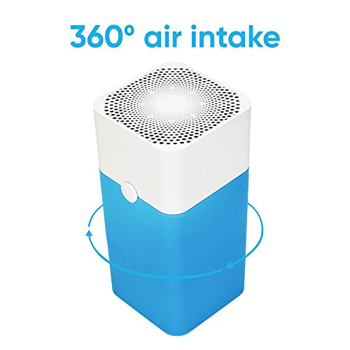 Blueair-Blue-Pure-121-Air-Purifier-with-Particle-and-Carbon-Filter-for-Allergen-and-Odor-Reduction-Two-Washable-Pre-Filters-Large-Rooms-by