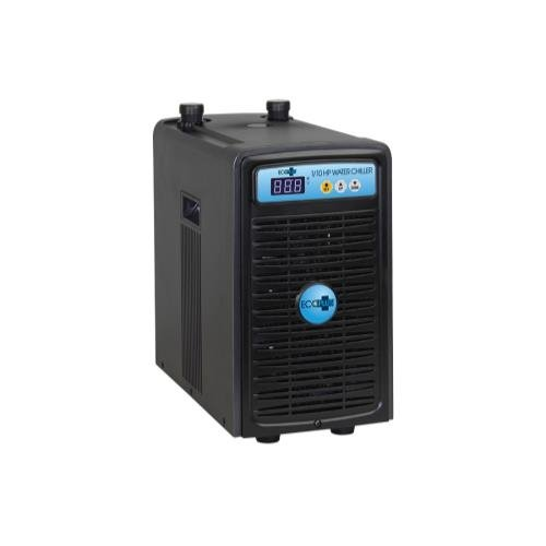EcoPlus Chiller, 1/10 HP ()