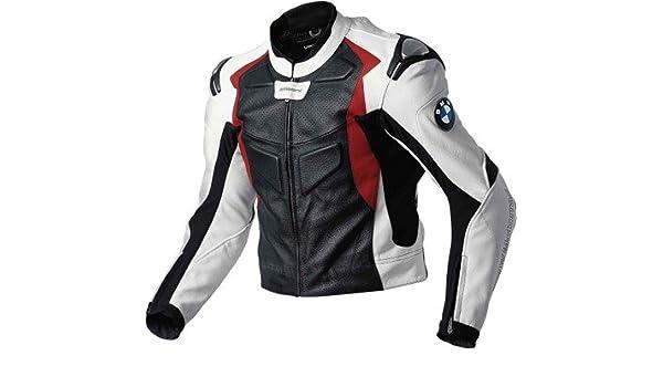 BMW Original motocicleta Motorrad Sport 2 chaqueta, hombre ...