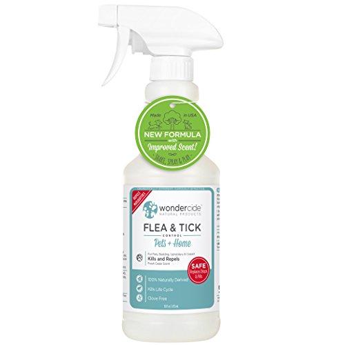 wondercide-natural-flea-tick-mosquito-control-spray-for-pets-home-16-oz-cedar
