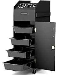 Amazon Com Spa Storage Systems Beauty Amp Personal Care