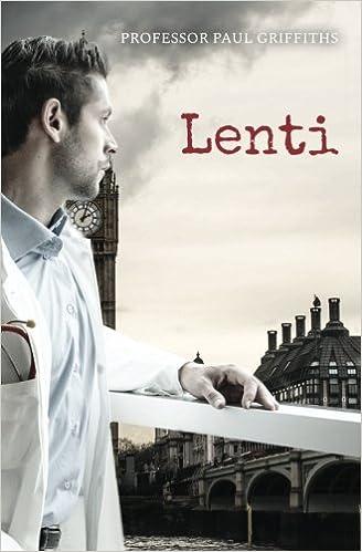 cerca le ultime vivido e di grande stile sconto speciale di Buy Lenti Book Online at Low Prices in India | Lenti Reviews ...