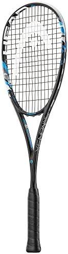 HEAD Graphene XT Xenon 145 Squash Racquet