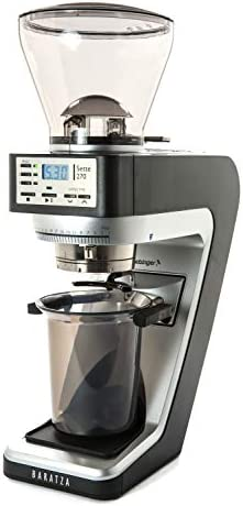 Baratza Sette 270 Conical Burr Coffee Gr