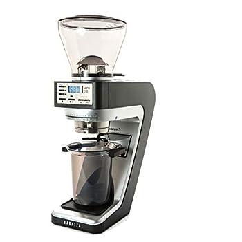 Image of Baratza Sette 270 Conical Burr Coffee Grinder for Espresso Grind and Other Fine Grind Brewing Methods Only