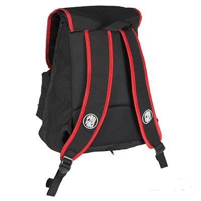 Deluxe Expandable /& Extendable Tang Soo Do Backpack Martial Arts Equipment Gear