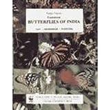 Common Butterflies of India, Gay, Thomas and Kehimkar, Isaac, 0195631641