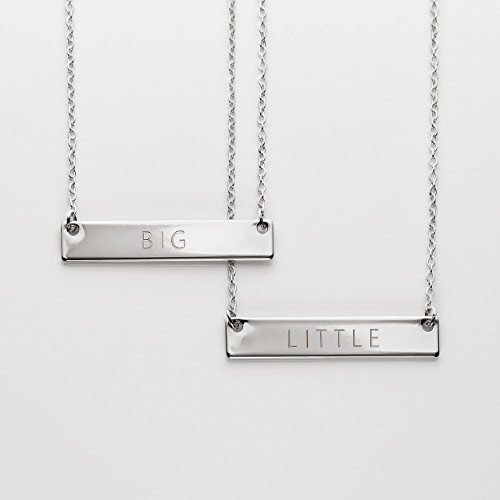 sorority big little gifts - 1