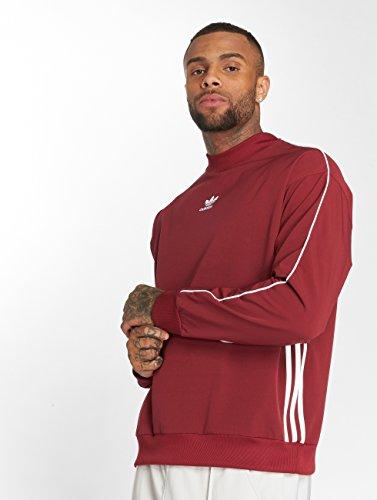 Superior Ropa Originals Hombres Originals Cre Stripe Rojo adidas Jersey Auth AtqZUw