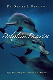 07616d39505e Buy The Bottlenose Dolphin  Biology and Conservation Book Online at ...