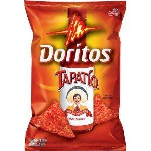 doritos-tapatio-salsa-picante-hot-sauce-flavor-chips-7-5-8-oz-bag