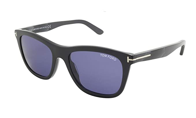Tom Ford FT0500 ANDREW GRAY (20V) - Gafas de sol: Amazon.es ...
