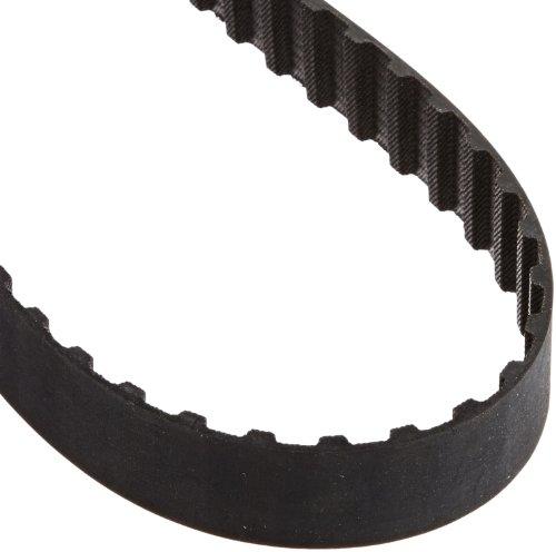 gates-300h100-powergrip-timing-belt-heavy-1-2-pitch-1-width-60-teeth-3000-pitch-length