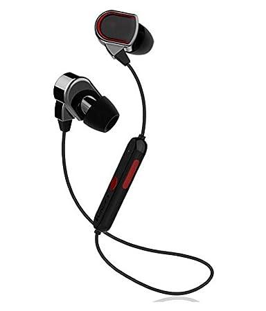 da22eb1c3c2 YGS™ GENAI Sport 3 Headset Wireless Bluetooth: Amazon.in: Electronics