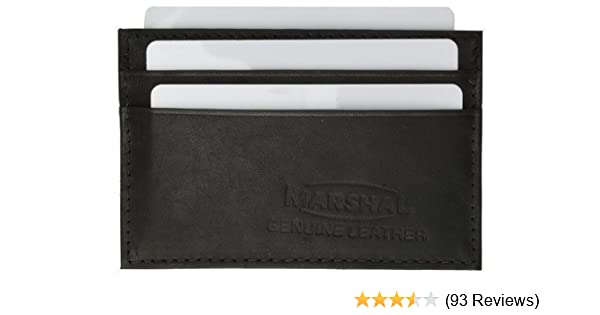 b20ec5d7791f3 Amazon.com  Credit Card Wallet