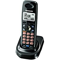 Panasonic KX-TGA939T DECT6.0 Handset for 9391/9392