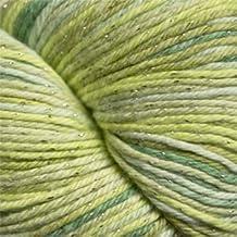 Cascade Yarn Sunseeker Multi - Greens 121