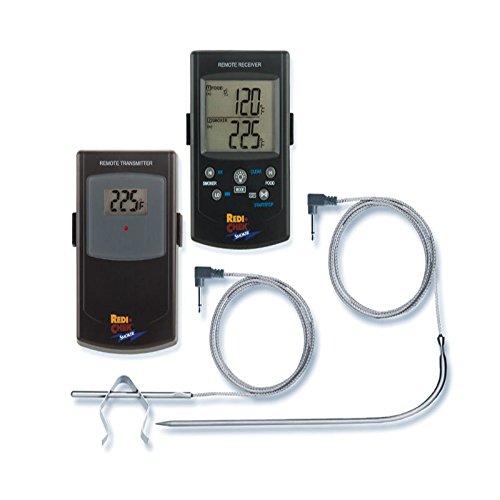 Maverick M Remote Smoker Thermometer