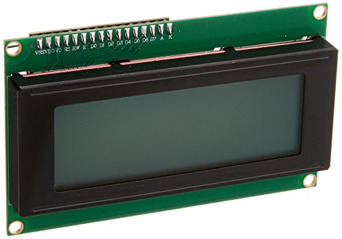 pic ethernet card - 9