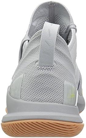 Under Armour Curry 5, Zapatos para Basket Hombre, XX Large